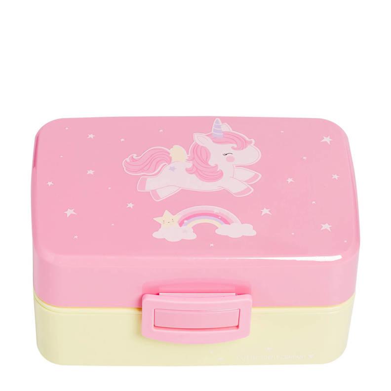 Lunchbox : Unicorn