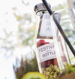 Summer Festival - Festival in a Bottle
