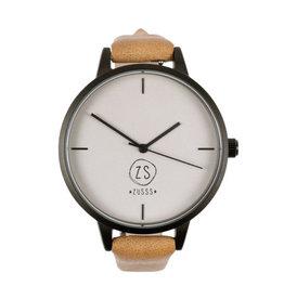 Hip horloge Camel Zusss