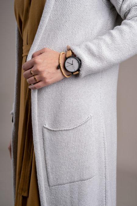 Horloge Camel Zusss