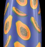 Chilly's Bottle Papaya 500ml