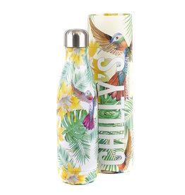 Chilly's Bottle Flower 500ml