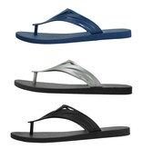 Slippers - Swell - Blauw
