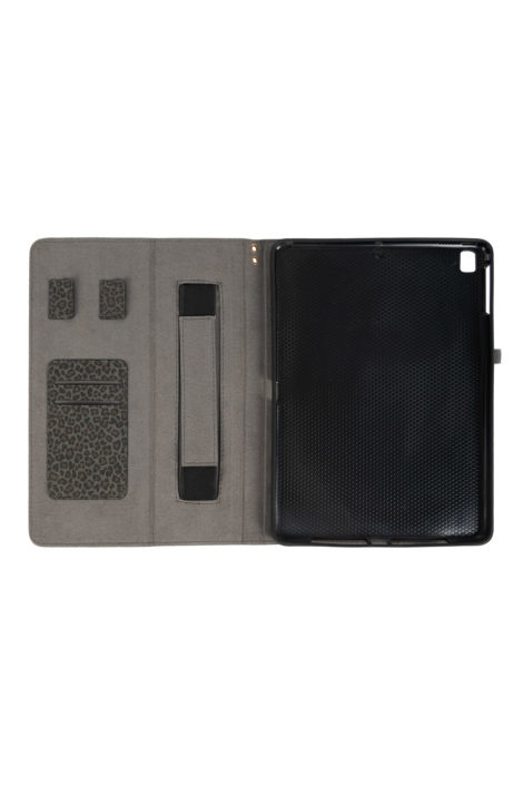 iPad hoes - 3 kleuren - Zusss