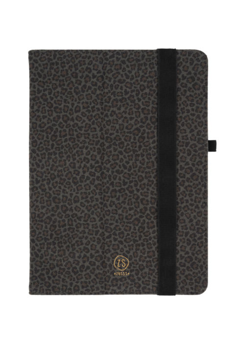 iPad hoes - Leopard - Zusss