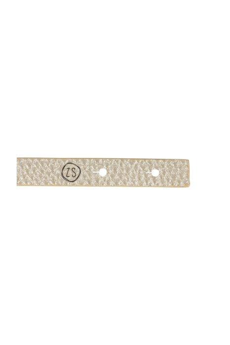 Feestelijk armbandje - Goud - Zusss
