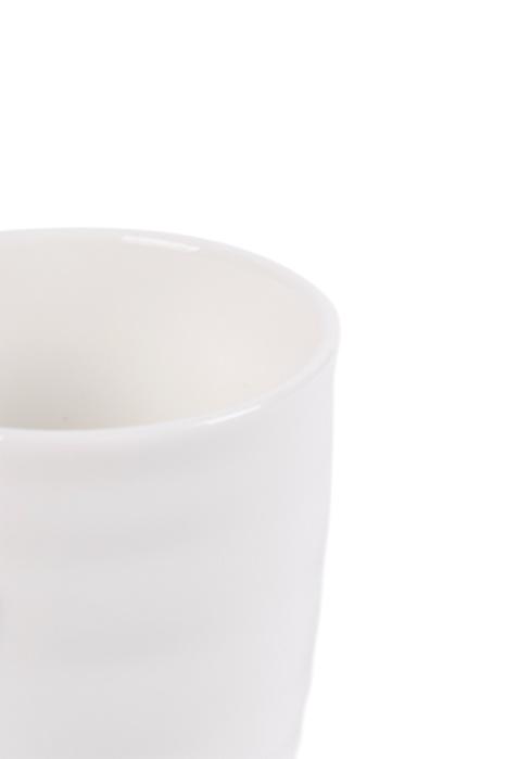 Koffiemok  (zonder oor) - 3 verschillende teksten - Zusss