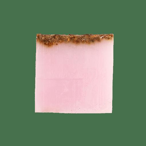 Bodybar - diverse geuren