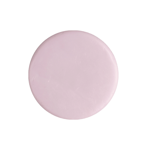 Conditioner Bar - diverse geuren
