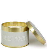 """My Flame Sojakaars """"Collect Moments"""""""