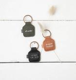 Winkelwagenmuntje -5 kleuren - Zusss