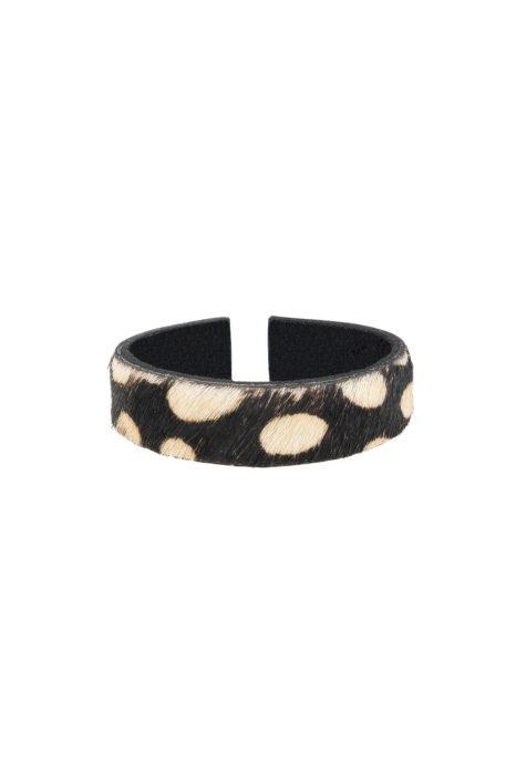 Wikkelarmband - 6 soorten - Zusss