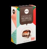 Marshmallows Mix Groot