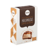 Marshmallows Coffee & Creme klein