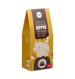 Hippo Honey Almond