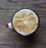 Spicy Chai Latte Powder