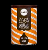 Dark Hot Chocolate Powder