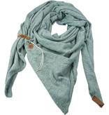 Sjaal Fien Mint Lot83