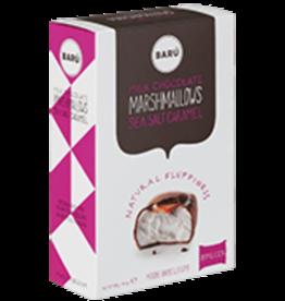 Marshmallows Milk choc & Sea Salt Caramel - 2 maten