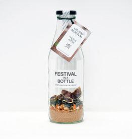 Mojito Festival - Festival in a Bottle