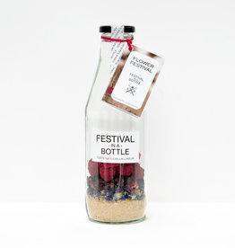 Flower Festival - Festival in a Bottle