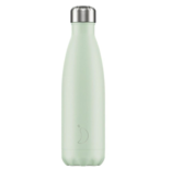 Chilly's Bottle 500ml Blush green