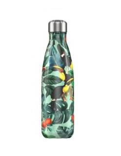 Chilly's Bottle 500 ml - Toucan