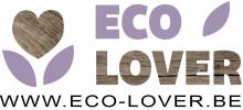 Webshop met eco-trendy artikelen.