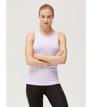 Rohnisch Yoga Top Lasting - Lavender