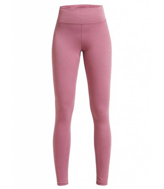 Rohnisch Yoga Legging Hatha Tights - Blush