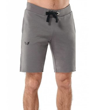 Renegade Guru Yoga Short Bodhi - Volcanic Glass
