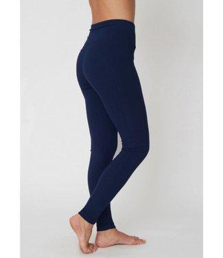 Asquith Yoga Legging Move It - Navy