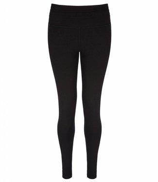 Asquith Yoga Legging Move It - Black