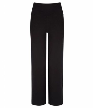 Asquith Yoga Broek Live Fast Pants – Black