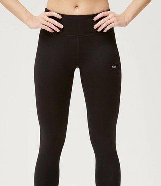 Rohnisch Yoga Legging Lasting - Black