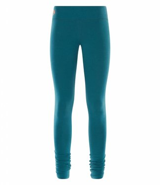 Urban Goddess Yoga Legging Bhaktified - Stardust