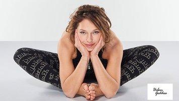 Wat doe je aan naar Yin Yoga?