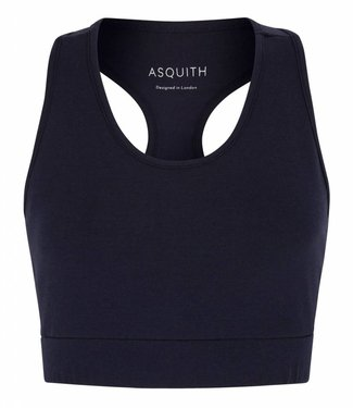 Asquith Yoga BH Balance - Navy