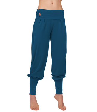 Urban Goddess Yoga Broek Dakini - Blue Universe