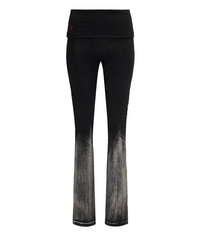 Urban Goddess Yoga Broek Pranafied - City Glam