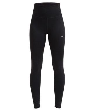 Rohnisch Yoga Legging Lasting High Waist - Black