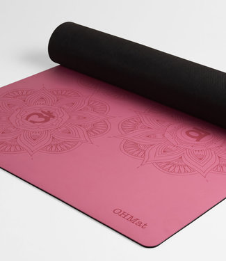 OHMat Yoga mat Radha 5 mm