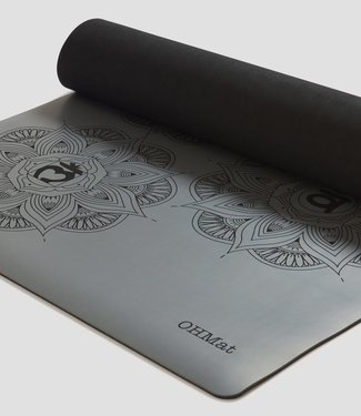 OHMat Yoga mat Rama 5 mm