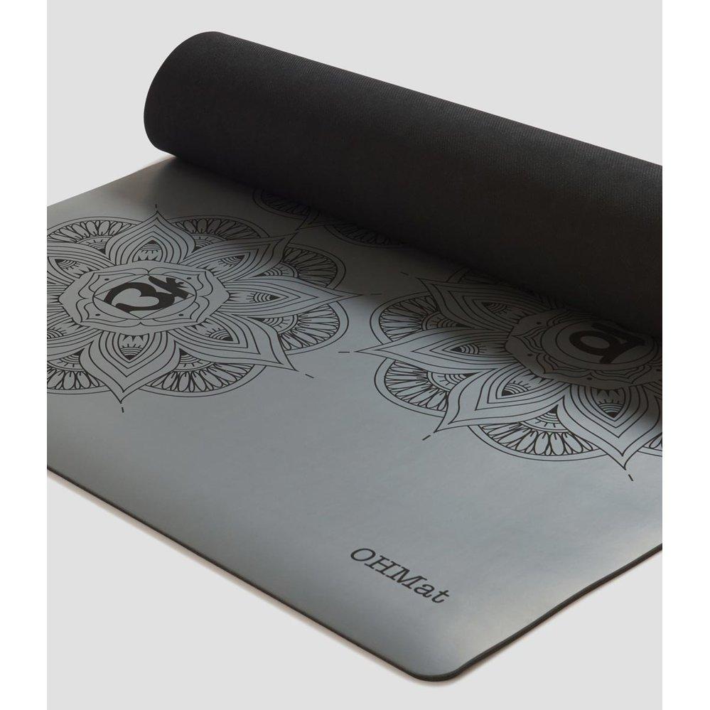 OHMat Yoga mat Rama 5 mm
