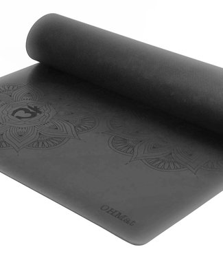 OHMat Yoga mat Krishna 5 mm
