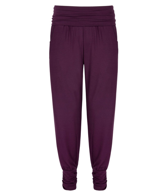 Asquith Yoga Harembroek - Berry