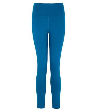 Asquith Yoga Legging Move It - Teal