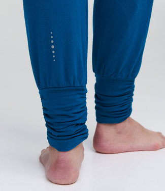 Asquith Yoga Harembroek - Teal