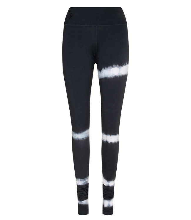 Urban Goddess Yoga Legging Bhaktified - Shunya