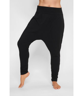 Urban Goddess Yoga Harembroek Dharma - Urban Black